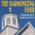 The Harmonizing Four - Mary Don't You Weep