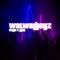Walwalboyz (feat. Lipip) - kula$ lyrics