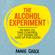 Annie Grace - The Alcohol Experiment
