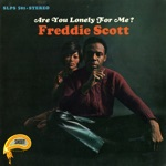 Freddie Scott - Where Were You