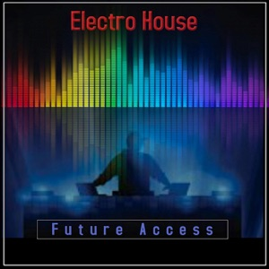 Electro House - Special Effects