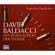 David Baldacci - Mit jedem Schlag der Stunde