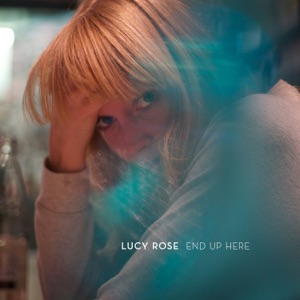End Up Here - Single Mp3 Download
