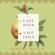Donia Bijan - The Last Days of Café Leila