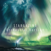Stargazing (Orchestral Version) [feat. Justin Jesso & Bergen Philharmonic Orchestra] - Kygo