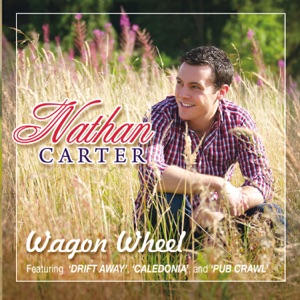 Nathan Carter - Back To Tourmakeady - Line Dance Music