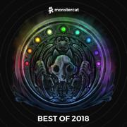 Monstercat - Best Of 2018 - Various Artists - Various Artists