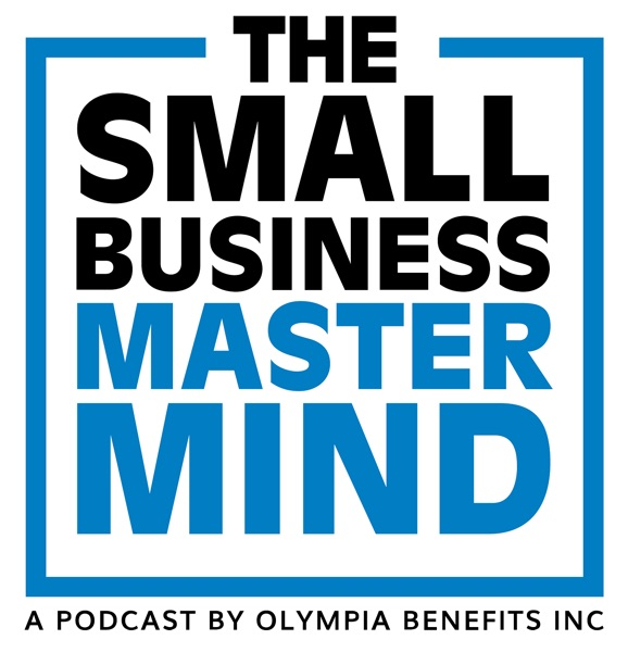 The Small Business Mastermind
