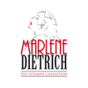The Ultimate Collection - Marlene Dietrich