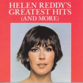 Helen Reddy's Greatest Hits (And More)