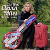Michelle Canning - The Next Eleven Miles