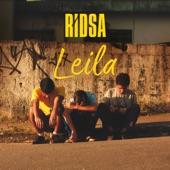 Leila - Single