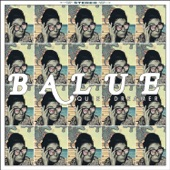 Balue - Man in the Sixties