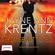Jayne Ann Krentz - Promise Not to Tell (Unabridged)