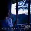 Madi Diaz & K.S. Rhoads Music