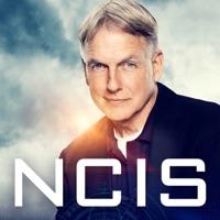Télécharger NCIS, Season 16 Episode 24