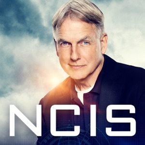 NCIS, Season 16 - Episode 20