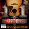 Various Artists - 101 Classic Hits artwork