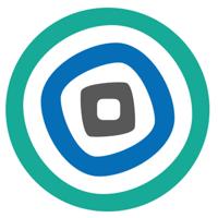 Innovation Agency podcast