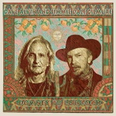 Dave Alvin and Jimmie Dale Gilmore - Deportee - Plane Wreck at Los Gatos