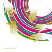 Avartan - EP