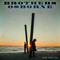 BROTHERS OSBORNE - Shoot Me Straight Chords and Lyrics