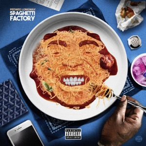 Spaghetti Factory Mp3 Download