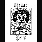 The Red Pears - Time Bomb