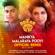 "Manikya Malaraya Poovi (Official Remix) [From ""Oru Adaar Love""] - Vineeth Sreenivasan"
