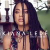 One of Them Days - Single, Kiana Ledé