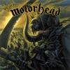 We are Motörhead, Motörhead