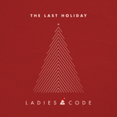 [Download] The Last Holiday MP3
