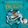 Cressida Cowell - How to Ride a Dragon's Storm: How to Train Your Dragon, Book 7 (Unabridged)