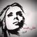 Fairouz - Khalleek Be El Bait