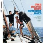 The Beach Boys - I'm Bugged At My Ol' Man