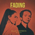 Austria Top 10 Dance Songs - Fading - Alle Farben & ILIRA