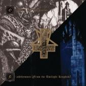 Abigor - The Dark Kiss