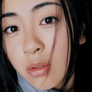 First Love - Utada Hikaru - Utada Hikaru