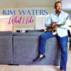 The Touch of Love - Kim Waters