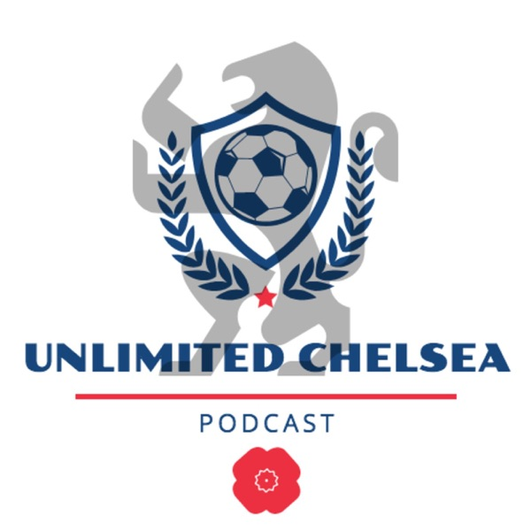 Unlimited Chelsea Podcast