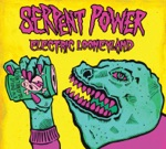 Serpent Power - Howling