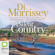 Di Morrissey - The Silent Country (Unabridged)