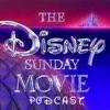 The Disney Sunday Movie Podcast