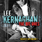 The Big Ones: Greatest Hits (Vol. 1)