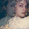 Alison Sudol - Moon - EP  artwork