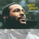 Marvin Gaye Inner City Blues (Make Me Wanna Holler) - Marvin Gaye