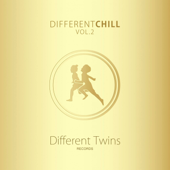 Different Chill, Vol. 2 (Best Chill Out, Lounge, Deep House, Electronics, Downtempo)
