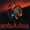 Steely & Clevie - Melody Life (feat. Marcia Griffiths) artwork