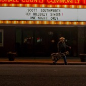 Scott Southworth - Hey Hillbilly Singer!