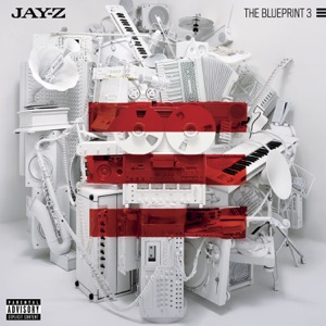 JAY-Z - Empire State of Mind feat. Alicia Keys